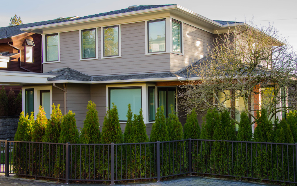 Inglewood I - West Vancouver