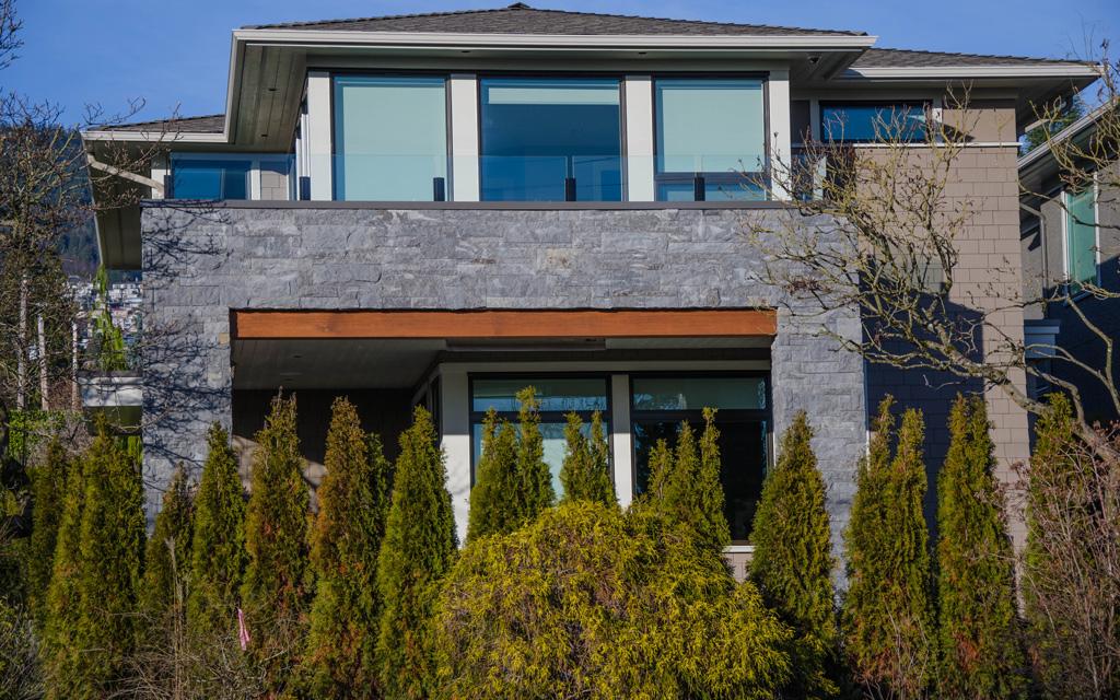 Inglewood III - West Vancouver