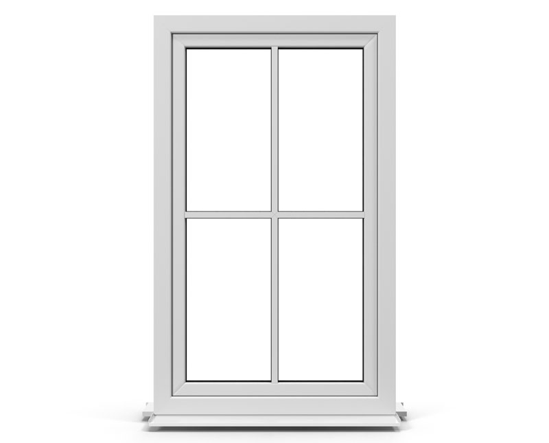 windows and doors installation